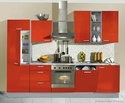 european kitchen cabinets truequedigital info
