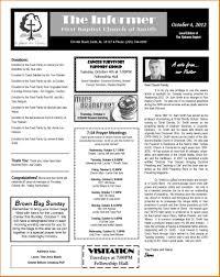 Microsoft Word Newsletter Christmas Newsletter Templates Free Microsoft Word Best Microsoft
