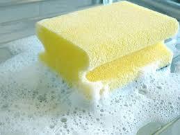 Kết quả hình ảnh cho Dùng bột Boric Acid: