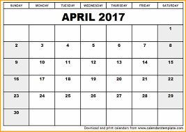 april calendar 8 april calendar template 2017 drilltap chart