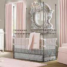 unique baby cribs nursery decors  furnitures luxury newborn baby