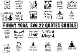 The best motivation quotes to help you keep going when you here is a list of the best positive motivational quotes that will help boost your confidence and uplift don't worry about failure; Svg Cut Css Free Svg Cut Files Create Your Diy Projects Using Your Cricut Explore Silhouette And More The Free Cut Files Include Svg Dxf Eps And Png Files