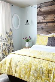 light yellow bedroom ideas yellow and blue bedroom com pale yellow bedroom ideas
