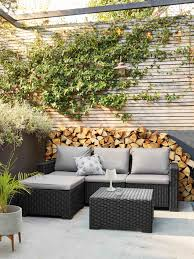 Outdoor Seating Leicester