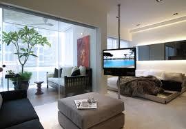 Best Studio Apartment Design Decor