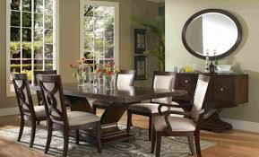 contemporary round dining room sets. full size of dining room:intriguing modern room table with bench cool contemporary oval round sets l