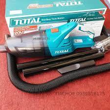 Body TVLI2001 Máy hút bụi dùng pin 20V Total giá cạnh tranh
