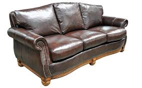 best leather couch best leather sofas leather couch covers for dogs