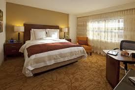 warm bedroom color schemes. Exellent Warm Warm Bedroom Colors Wall For Unique Cream Paint Carpet Flooring Romantic  Tritmonk Color Ideas To My On Schemes M