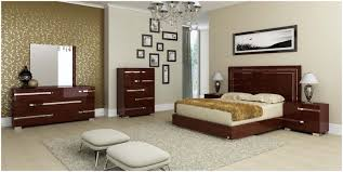 Small Master Bedrooms Bedroom Wood Ceiling Ideas For Small Master Bedrooms Tiny Master