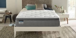 Simmons Bedroom Furniture Get Your Beautysleep Sleep Better Simmons
