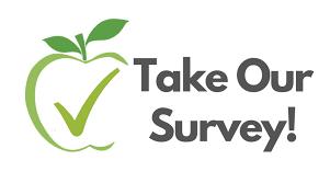 Parents/Guardians: Take our family engagement survey! - Sacramento City  Unified School District