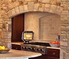 modern kitchen tiles backsplash ideas. Large Size Of Kitchen Backsplash:rustic Backsplash Ideas With White Cabinets Glass Modern Tiles