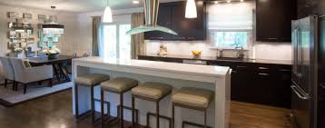 kitchen design bethesda. kitchen design remodel bethesda g