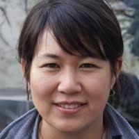 "10+ ""Lucinda Mcgill"" profiles   LinkedIn"