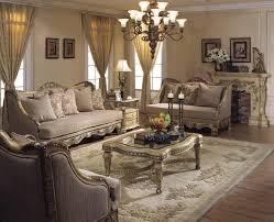 unusual living room furniture. Unusual Ideas High End Living Room Furniture Modern Rooms Nurani Org