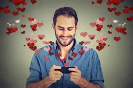 Image result for Benefits of Online Dating Services