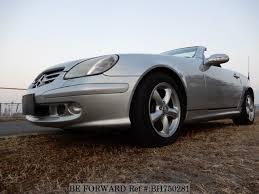 2004, 2005, 2006, 2007, 2008, 2009 and 2010 used mercedes slk for sale in dubai, uae. Used 2003 Mercedes Benz Slk Gh 170465 For Sale Bh750281 Be Forward