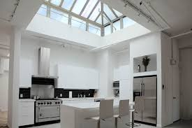 natural lighting in homes. skylights can be chosen to become the focal point of a space u2013 centerpiece reminiscent cheery sunfilled outdoors in comfort your own home natural lighting homes