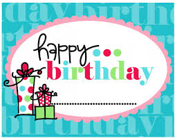 Happy Birthday Sign Templates Free Printable Happy Birthday Banner Templates Vastuuonminun