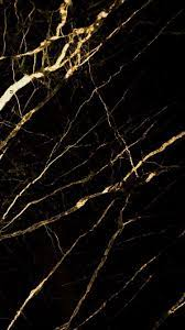 Gold marble wallpaper ...