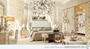elegant bedroom images. elegant bedroom images o