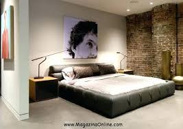 bedroom design online. Bedroom Design Ideas Men Modern Masculine Simple Male Online