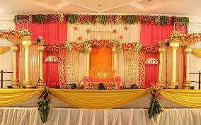 our gallery Wedding Backdrops Coimbatore Wedding Backdrops Coimbatore #11 Elegant Wedding Backdrops