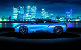 2019 BMW i8 Spyder Changes, Specs, Redesign, Release Date http ...