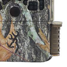 1 of 5FREE Shipping Browning Trail Cameras Strike Force Elite HD Video 10MP Game Camera | BTC-5HDE BROWNING TRAIL CAMERAS