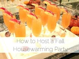 house warming party idea house warming ideas housewarming party gift ideas best housewarming party decor ideas