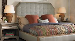 Fitzgerald Home Furnishings