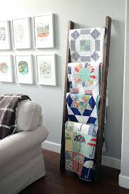 how to hang a blanket smart hang blanket on wall unique best hanging quilts wall hangings