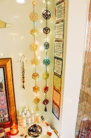 7 chakras wall hanging hanging wall