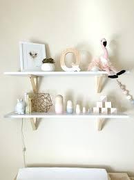 dash of grace nursery shelves black knot designs shelves for nursery nursery shelves ideas