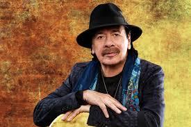 Review: <b>Santana's</b> New Album '<b>Africa Speaks</b>' - Rolling Stone