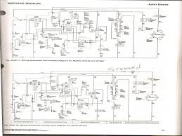 nice free sample detail ideas john deere l130 wiring diagram John Deere Wiring Harness Diagram famous free sample detail ideas john deere l130 wiring diagram