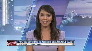 Fox 4 News Latest Headlines