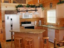 Simple Kitchen Island Kitchen Intriguing Simple Kitchen Island Design With Brown Granite