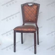wood banquet chairs. Pattern Event Rental Stacking Imitated Wood Banquet Furniture Yc-D68 Chairs R