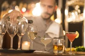 restaurant and food service skills the important skills bartenders need