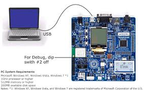 yrdkrl78g14 for rl78 g14 renesas electronics america block diagram enlarge pc connection enlarge