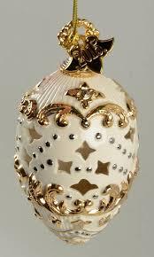 Annual Ornaments Annual Ornaments Rome Fontanacountryinn Com