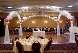 Beautiful Reception Decorations Wedding Ideas Wedding Decoration Ring Cakes Shoes And Dresses
