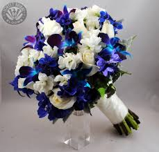 Wedding Bouquet Packages Lovely Bridal Blooms
