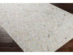 surya medora rectangular camel khaki cream area rug symod1005rec