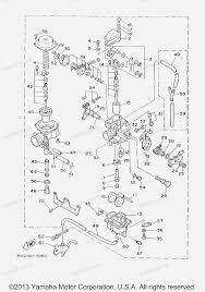 Vw jetta radio wiringam yamaha warrior in conversion yfz450 yfz450r yfz450x 2001 wiring diagram wires
