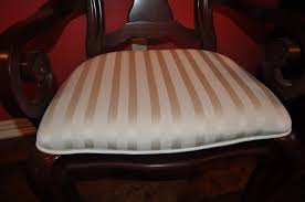 10 how to reupholster a dining room chair seat reupholster dining room chairs seats