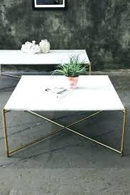 marble coffee tables white marble coffee table gold legs white marble coffee table melbourne