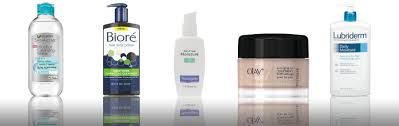 the best skincare s